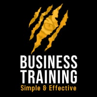 Effective Business Training For You
